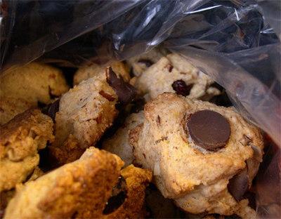 Cookies070322
