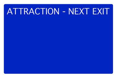 Attraction_next_exit