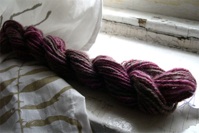 Purpleshale2ply0113