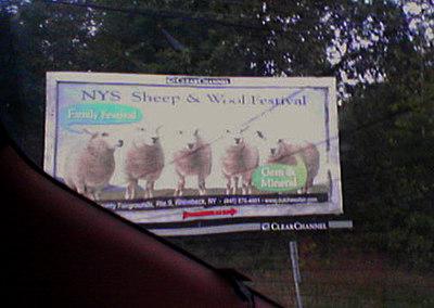 Rhinebeck_billboard